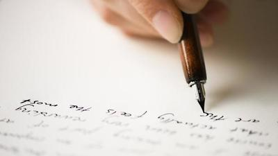 Convocan a escritores a concurso de novela inédita con importante gratificación