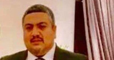 La Nación / Tras acusación falsa, abogado se exculpó con E. Friedmann