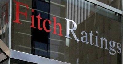 La Nación / Fitch sube perspectiva de CAF a estable