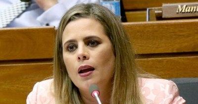 """La Nación / Informe revela otros """"acuerdos"""""""