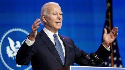 Era Biden: empieza un tiempo nuevo para el mundo