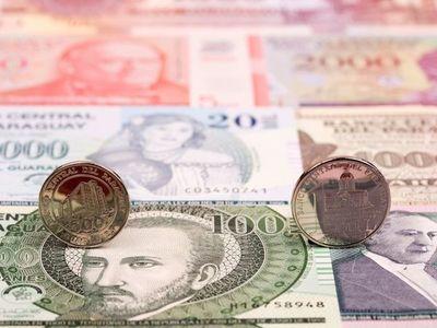 Bonos del Tesoro reciben intensa demanda en el mercado local, en primera subasta del año
