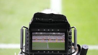 HOY / La liga francesa busca candidatos para vender los derechos de TV de Mediapro