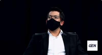 El juicio político es una opción que algunos diputados consideran en caso Villamayor