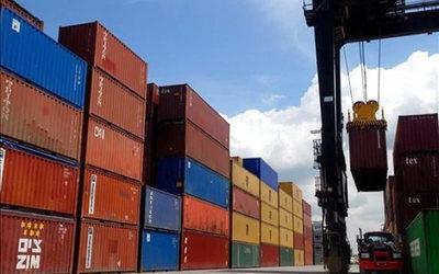 Exportaciones ganan 34 nuevos mercados