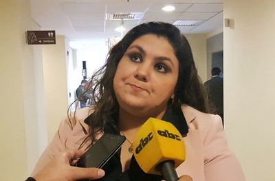 JEM enjuicia a fiscala que cajoneó denuncia contra el exintendente de Independencia