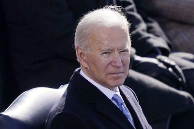 ¿Cómo planea Biden enfrentar el cambio climático?