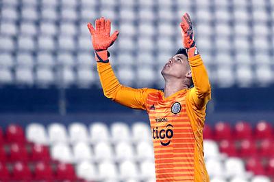 Vuelve la emoción del fútbol: programaron las tres primeras fechas del Torneo Apertura 2021.