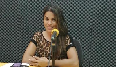 """Movimiento Ciudadano Autoconvocados:""""Combatiremos la corrupción verdaderamente"""" – Prensa 5"""