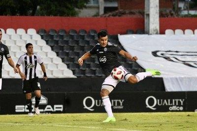 Apertura 2021: arrancan Luqueño-Guaireña y cierran Olimpia-Libertad