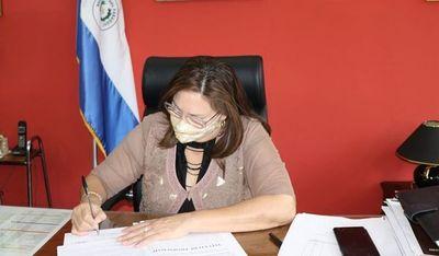 Indert investiga las presuntas irregularidades denunciadas por adjudicatarios de tierras en Alto Paraná y Caaguazú