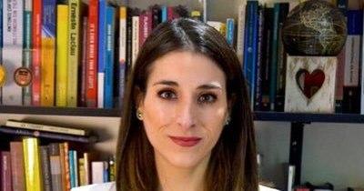 """La Nación / EEUU: """"No es una toma de posesión habitual"""", indica Lila Abed, analista política"""