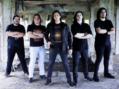 La banda Endgame arranca el 2021 con nuevo single