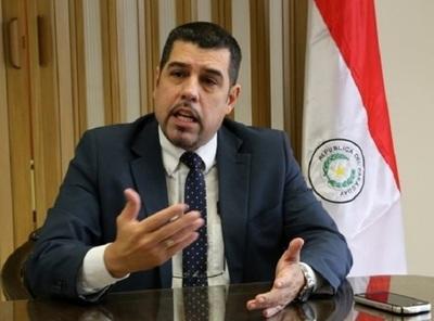Itaipú sancionó por 60 meses a Engineering, la misma empresa que contrató MOPC para la pasarela 'de ñandutí'