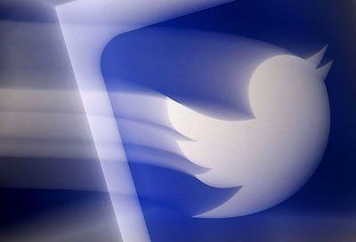 Biden y su equipo ya manejan cuentas de Twitter de la presidencia de EE.UU.