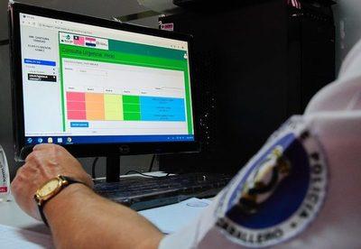 Centros de Salud ya operan con nueva tecnología para agendamiento y atención más ágiles