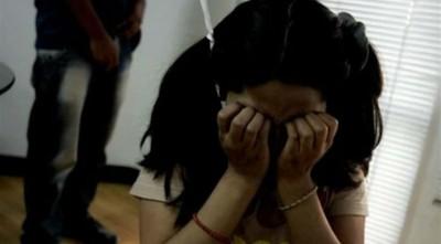 FISCALÍA LOGRÓ CONDENA DE 18 AÑOS DE CÁRCEL POR ABUSO SEXUAL EN NIÑOS