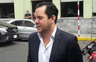 "Fiscal del caso que involucra a Rodolfo Friedmann dice que ""se hará lo que corresponda"""