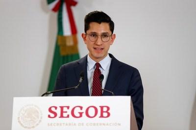 México dialogará con EE.UU. sobre la polémica con empleados consulares