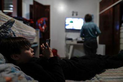 Cómo mantenerse esperanzado en medio de la pandemia