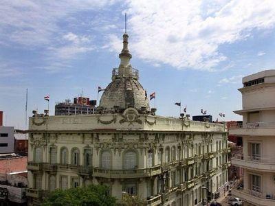 Paraguay emite bonos por USD 825 millones y concreta primer canje