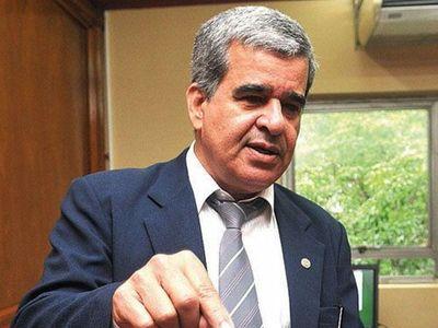 IPS  espera firma de decreto  para nuevo  pago a 15.000 suspendidos