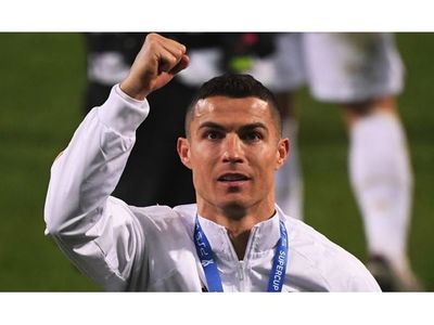 ¿Es o no Cristiano el máximo goleador?