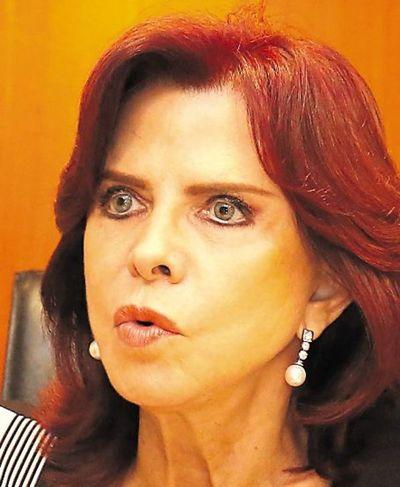 Masi cuestiona a Peña y canciller le defiende