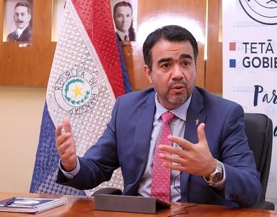 Hacienda pedirá auxilio de US$ 100 millones al BCP para cubrir deudas