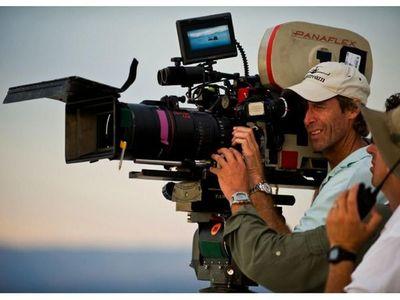 Encuentro con cineastas argentinas