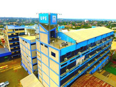 Estudiantes denuncian aumento excesivo de aranceles en la UPE