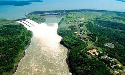 Alto Paraná aguarda a los turistas con buena infraestructura en sus bosques y en la ciudad