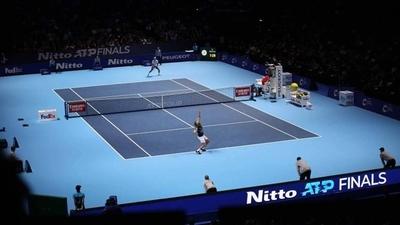 HOY / ATP confirma dos nuevos torneos en Marbella y Singapur