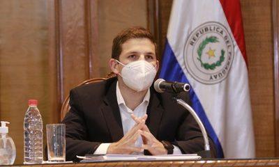 Justicia Electoral reglamenta aplicación de Financiamiento Político y realizará jornadas de capacitación