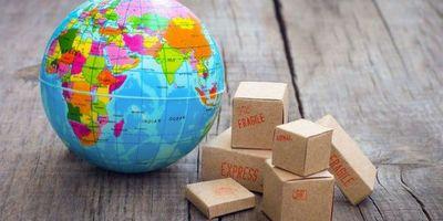 Productos locales conquistaron 34 nuevos mercados el año pasado