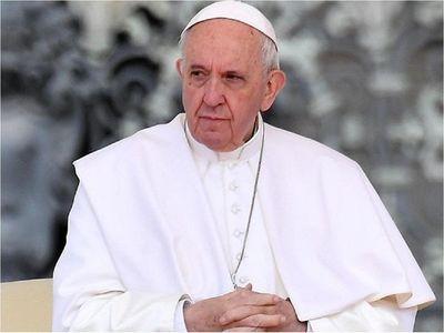 Papa da primer paso para beatificar al descubridor de síndrome de Down