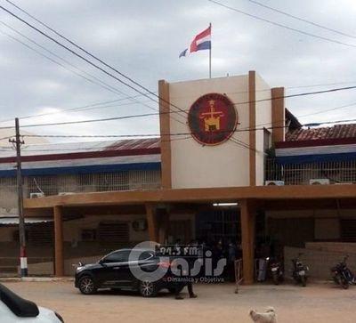 Pelea entre reclusos termina con un fallecido en Tacumbú