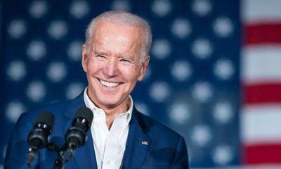 Biden anunció la suspensión por 100 días de las deportaciones de inmigrantes
