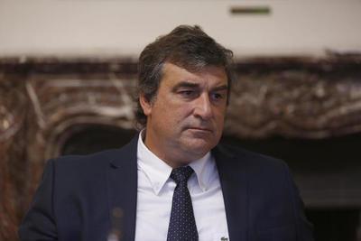 """La """"copita"""" antes de conducir reabre el debate sobre la tolerancia cero en Uruguay"""