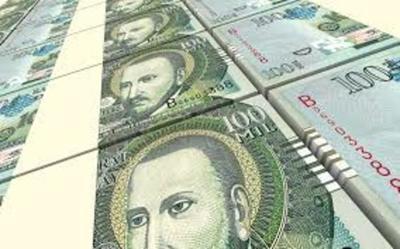 Sigue la política de endeudamiento