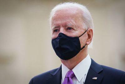 Biden acelera en la lucha contra el coronavirus en EE.UU