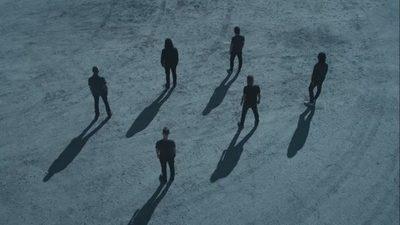 """El video oficial de """"Waiting on a war"""", nueva canción de Foo Fighters"""