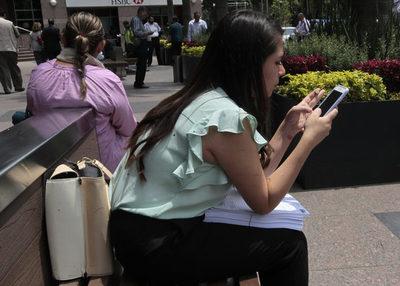 La tasa de desempleo en México cierra en 3,8 % el 2020