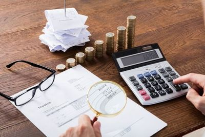SET espera incremento de hasta 10% para recaudaciones de enero