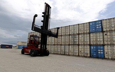 La economía colombiana crecerá 4,8 % este año, según proyecciones del BBVA