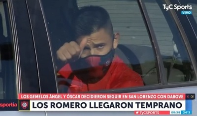 Se acabaron los privilegios de los Romero, dicen en Argentina