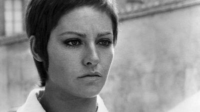 Fallece la actriz francesa Nathalie Delon a los 79 años