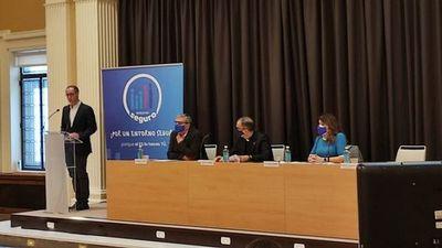 Los jesuitas admiten 118 casos de abusos sexuales en España entre 1927 y 2020