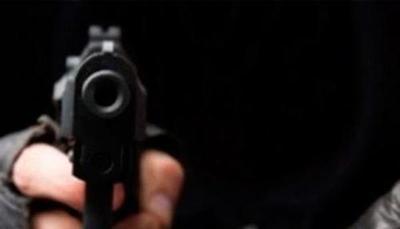 Malvivientes asaltan despensa en Coronel Oviedo – Prensa 5