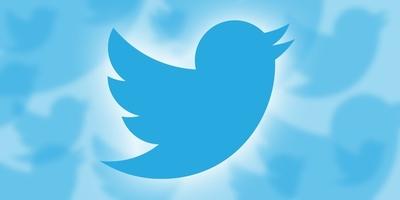 Twitter envuelto en otro escándalo de pornografía infantil